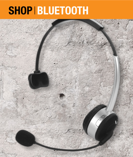Shop Bluetooth Accessories at Tough Tested